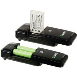 Sima Ultimate Battery Charger