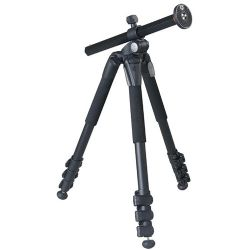 Vanguard Alta Pro 264AT 4-Section Aluminum Tripod