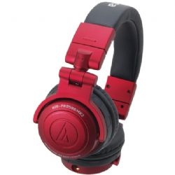 Audio Technica Dj Headphone Rd