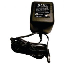 Nady Ac Adapter For Mm-141