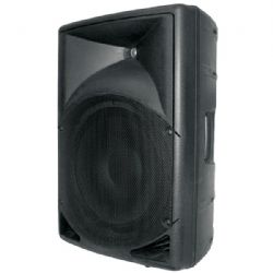 Nady Pcab 2wyspkr 8in Woofer