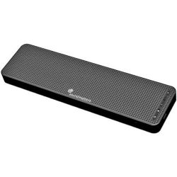 FoxL DASHA Wireless Bluetooth Soundbar