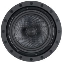"Architech 6.5"" 2way Ceil/wall Speak"