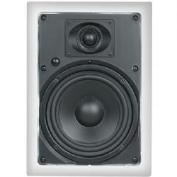"Architech 6.5"" In-wall Speakers"