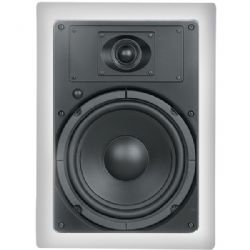 "Architech 8"" In-wall Speaker"