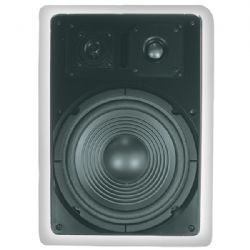 "Architech 8"" 3-way -inwall Speaker"