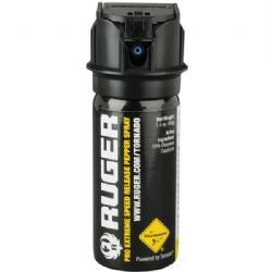 Ruger Pepper Spray Pro Extreme
