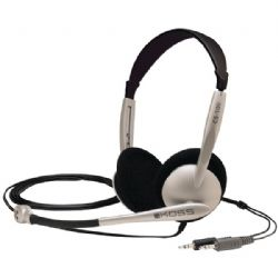 Koss Cs100 Multimedia Headset