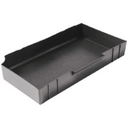 Pelican Deep Drawer For Plo0450wd