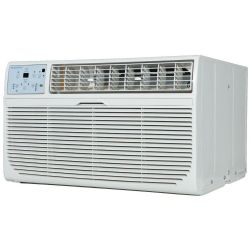 Keystone KSTAT12-1B 12,000 BTU 115-Volt Air Conditioner