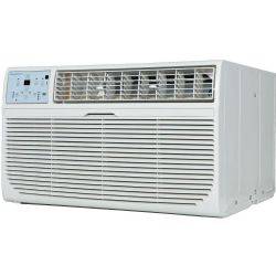 Keystone KSTAT12-2B 12,000 BTU 230-Volt Air Conditioner