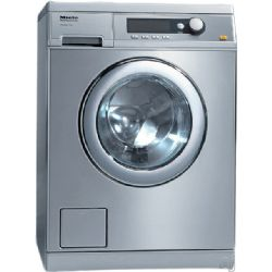 Miele PW6065 Little Giant Washing Machine
