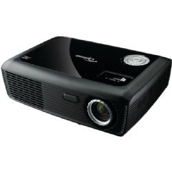 Optoma Ds325 3d Projector