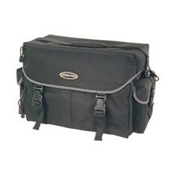 Naneu Pro Series SLR Bag Extra Large