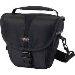 Lowepro Rezo TLZ 10 Compact Holster-Style Bag
