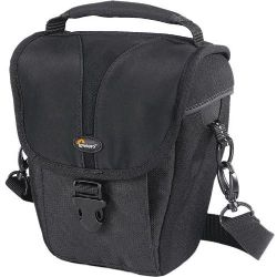 Lowepro Rezo TLZ 20 Compact Holster-Style Bag