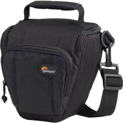 Lowepro Toploader Zoom 45 AW Bag