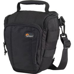 Lowepro Toploader Zoom 50 AW Bag