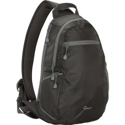 Lowepro StreamLine Sling Bag