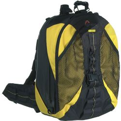 Lowepro DryZone 200 Backpack (Yellow)