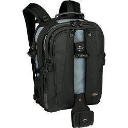 Lowepro Vertex 200 AW Backpack (Black)