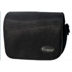 Impecca DCS100 Digitl Camera Case