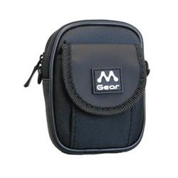 Merkury Zipper Tight Padded Case