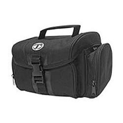 Lowepro Trax TCB-50 Photo/Video Bag