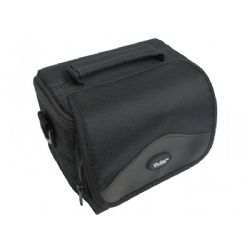 Vivitar BTC-7 Rugged SLR/Camera/Camcorder Case