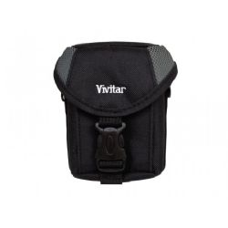 Vivitar RGC-2 Mini Rugged Camera Case