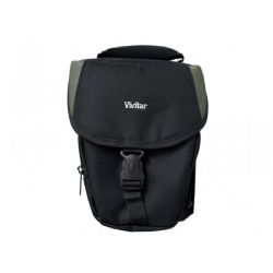Vivitar RGC-8 SLR Camera Case Rugged