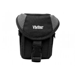 Vivitar RGC-4 Medium Rugged Camera Case