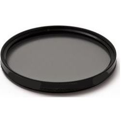 Precision (CPL) Circular Polarized Coated Filter (58mm)