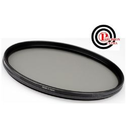 Precision CPL ( Circular Polarizer ) Standard Filter 82mm