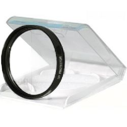 Precision (UV) Ultra Violet Multi Coated Glass Filter (72mm)