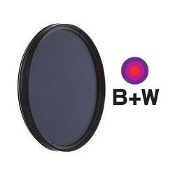 B+W CPL ( Circular Polarizer )  Multi Coated Glass Filter (58mm)
