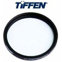 Tiffen Standard UV Filter