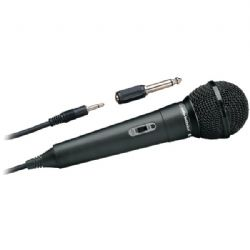 Audio Technica Unidirectional Dynamic
