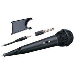 Audio Technica Cordioid Dynamic Vocal