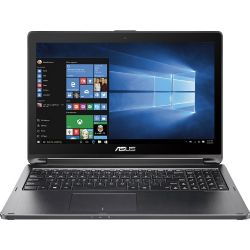 Asus -4415300 2-in-1 Touch-Screen Laptop