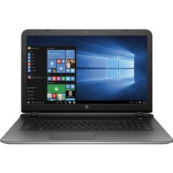 HP -Pavilion 4563806 17.3in Laptop - Intel Core i5