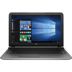 HP -Pavilion 4563800 15.6in Laptop