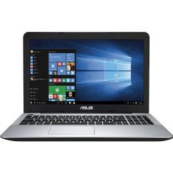 Asus -4352000 Intel Core i3 15.6in Laptop