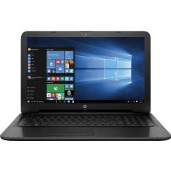 HP -4481400 AMD A6-Series 15.6in Laptop
