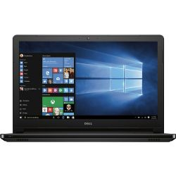Dell -4435200 Intel Core i3 Inspiron 15.6in Touch-Screen Laptop