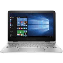 HP - Spectre 4221701 Intel Core i7 x360 2-in-1 13.3in Laptop