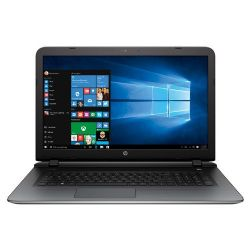HP -4416033 Intel Pentium Pavilion 17.3in Laptop