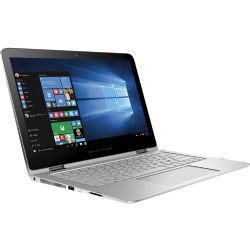 HP -4351701 Intel Core i7 Spectre x360 2-in-1 13.3in Laptop