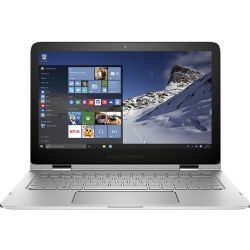 HP -4334300 Intel Core i7 Spectre x360 2-in-1 13.3in Laptop