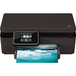HP - Photosmart 6520 Wireless e-All-in-One Printer